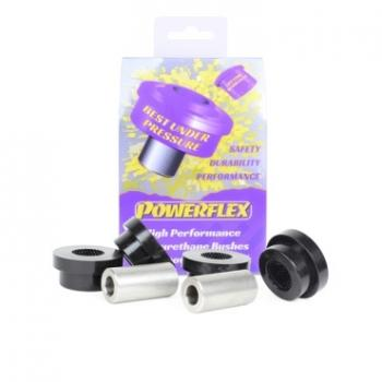 Powerflex VW Beetle A5 Multi-Link (2011-) Querlenker oben innen HA